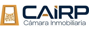 Curso de Agente Inmobiliario Logo